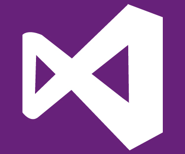 详解.Net Core + Angular2
