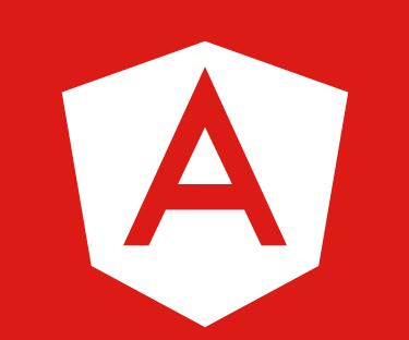 AngularJS ng-repeat遍历输